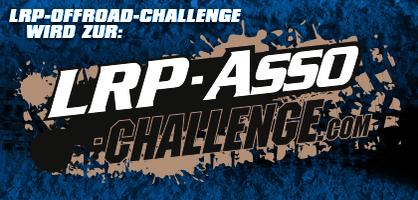 csm_LRP-Asso-Challenge_d75f4b7cd7[1]