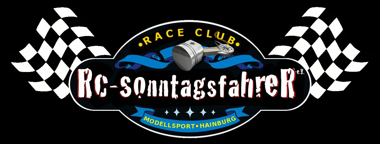 RC CAR Modellsportverein rc-sonntagsfahrer e.V. Hainburg/Hessen