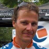 Stephan Wörner