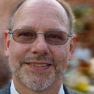 Gisbert Huppert